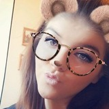 Heidirose from Elko | Woman | 22 years old | Pisces