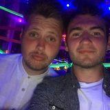 Daniel from Chelmsford | Man | 23 years old | Aquarius