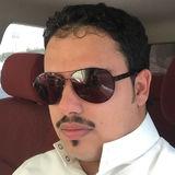Mgs from Jizan | Man | 35 years old | Capricorn