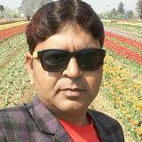 Guddu from Sikandarabad | Man | 42 years old | Gemini