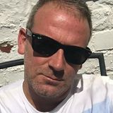 Scouser from Wallasey | Man | 42 years old | Libra