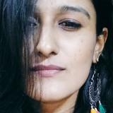 Divya from Mumbai | Woman | 22 years old | Scorpio