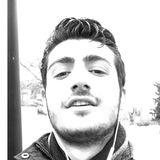 Goks from Colmar | Man | 23 years old | Capricorn
