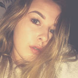 Chantelle from Darlington | Woman | 21 years old | Aquarius