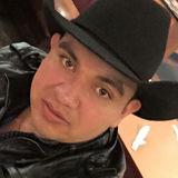 Fabiel from Petaluma | Man | 31 years old | Capricorn