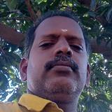 Vvetrivel1Ek from Karur   Man   38 years old   Aries