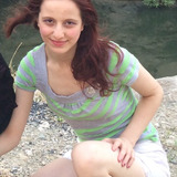 Yara from Nuremberg | Woman | 26 years old | Leo
