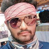 Arjun from Mancheral | Man | 28 years old | Aries