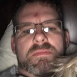 Wheatenguy from Gulfport | Man | 42 years old | Virgo