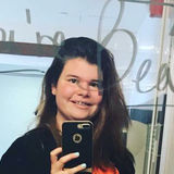 Jesslynn from Bloomsburg | Woman | 22 years old | Aquarius