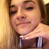 Hannahrose from Cedar Rapids   Woman   22 years old   Pisces