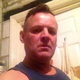 Nigeebaby from Maidenhead   Man   56 years old   Aquarius