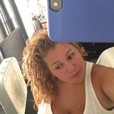 Vanessa from Hyde Park | Woman | 30 years old | Sagittarius