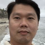 Andy from Garden Grove | Man | 43 years old | Gemini