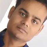 Saurav from Patna   Man   25 years old   Aries