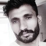 Hary from Chandigarh | Man | 27 years old | Scorpio