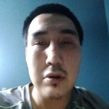 Simeoni from Rankin Inlet   Man   30 years old   Cancer