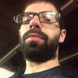 Barison from Michigan City | Man | 32 years old | Virgo
