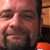 Rich from Colorado Springs | Man | 43 years old | Sagittarius