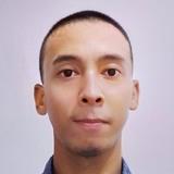 Adiputra from Gresik | Man | 24 years old | Gemini