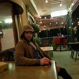 Hanokaha from Grovetown | Man | 35 years old | Taurus