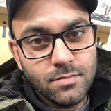 Amandeep from Langenfeld | Man | 31 years old | Leo