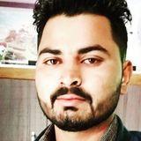 Viren from Ladnun | Man | 25 years old | Scorpio