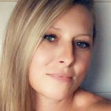 Nadine from Schweinfurt | Woman | 43 years old | Taurus