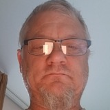 Bigdug from Brunswick   Man   49 years old   Cancer