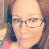 Ami from Williamston | Woman | 43 years old | Aquarius