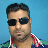 Sunny from Al Hufuf | Man | 36 years old | Cancer