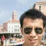 Daz from Walnut | Man | 29 years old | Capricorn