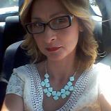 Pc from Santa Ana | Woman | 45 years old | Gemini