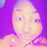 Aerieebeauty from Greenville | Woman | 25 years old | Pisces
