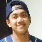 Johnxion from Ras Al Khaimah | Man | 27 years old | Pisces