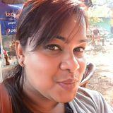Lyn from Panaji | Woman | 37 years old | Virgo