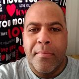 Jonson from Balsam Lake | Man | 48 years old | Gemini