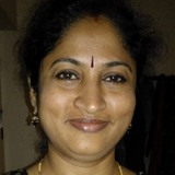 Harini from Neyveli | Woman | 26 years old | Taurus