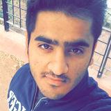 Adi from Suri | Man | 25 years old | Capricorn