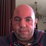 Ronny from Dubai | Man | 41 years old | Virgo