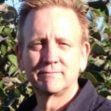 Eric from Zeeland | Man | 54 years old | Virgo