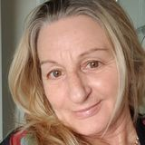 Debz from Auckland | Woman | 57 years old | Aquarius