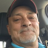 Craigier from New York City   Man   59 years old   Sagittarius