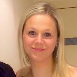 Carley from Pakenham | Woman | 34 years old | Scorpio