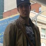 Looper from Canmore | Man | 35 years old | Gemini