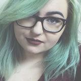 Jasmine from Edmonton | Woman | 23 years old | Virgo