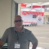 Mark from Louisville | Man | 57 years old | Sagittarius