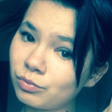 Stevanie from Preeceville | Woman | 23 years old | Leo