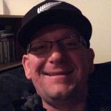 Elusive from Warkworth | Man | 40 years old | Gemini
