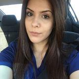 Ashleymarie from McAllen | Woman | 26 years old | Aquarius